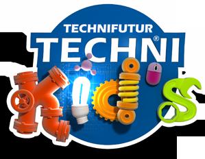 logo-technikids