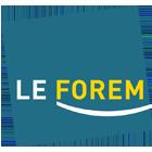 Logo de notre partenaire